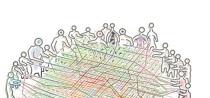 Tecnologias sociais lastreiam a colaboração